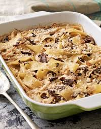 Quick Easy Comfort Food Recipes Easy Comfort Food Recipes For Two Food Fast Recipes