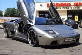 lamborghini diablo msrp 2001 lamborghini diablo vt 6 0 2dr coupe pricing and options