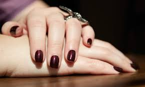 nails by christina londonderry nh groupon