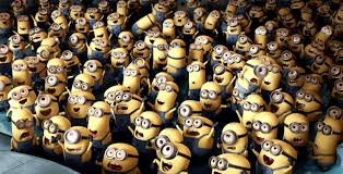 despicable minions ahdzbook wp journal
