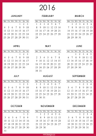 printable calendar yearly 2014 2012 yearly calendar gidiye redformapolitica co