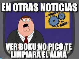 Boku No Pico Meme - boku no pico en otras noticias on memegen