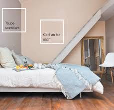 association couleur peinture chambre association couleur peinture chambre pasahi com