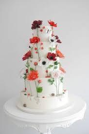 wedding cakes sunshine coast u0026 brisbane zoe clark cakes cakes