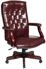 Reclining Office Chairs Fascinating Picture 1 Of 7 Simple Office Reclining Office Chair