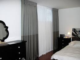 Two Tone Curtains Two Tone Curtains Eulanguages Net