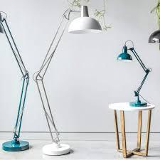 floor lamps giant floor lamp uk brooklyn giant floor lamp black