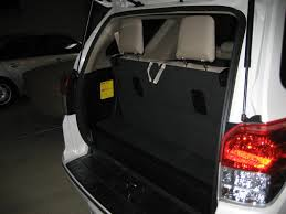 2014 toyota 4runner 3rd row limited with third row seat page 2 toyota 4runner forum