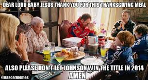 Baby Jesus Meme - nascarmemes on twitter dear lord baby jesus please http t co