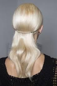 bungees hair evo mister fantastic hair bungee arcorace