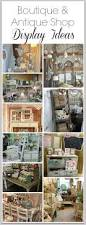 best 25 furniture store display ideas on pinterest booth
