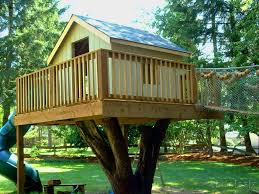 elevated cubby house plans pdf free elevated cubby house plans pdf