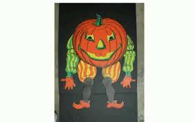 freyalados beistle halloween decorations youtube