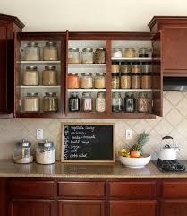 kitchen cupboard organization ideas 107 best pantry ifeas images on kitchen storage