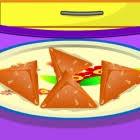 jeux de cuisine chinoise jeux de cuisine chinoise jeux de cuisine gratuits en ligne sur