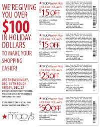 ugg sale coupons macys coupons