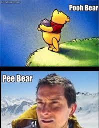Bear Grylls Meme - 22 best bear grylls memes smosh