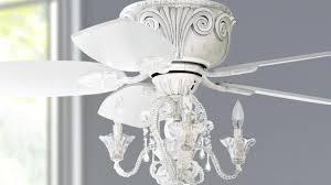 elegant chandelier ceiling fans elegant ceiling fans home design www almosthomedogdaycare com
