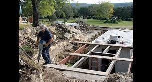 underground tiny house underground shipping container homes cavareno home improvment