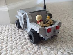 lego army humvee the world u0027s best photos of bf3 and lego flickr hive mind