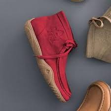 roots canada womens boots roots s pull on leather boots from sears ca things to