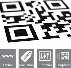 Create Qr Code For Business Card Free Tools Qr Code Software Online Barcode Generator Online