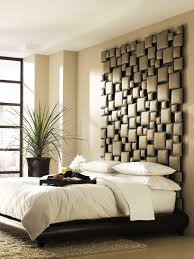 Creative Bedroom Lighting Modern Creative Bedroom Ideas For Small Rooms House Exterior And