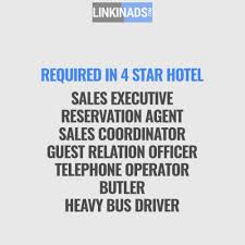 nissan altima 2015 used uae job hiring in a 4 star hotel uae linkinads com advertisement