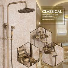 Bathroom Fixtures by Brass Bathroom Fixtures Moncler Factory Outlets Com