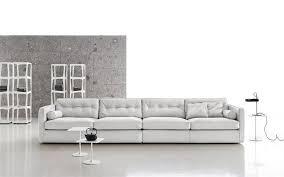 Living Room Furniture Dublin Sofas Alivar Dublin Living Room Furniture