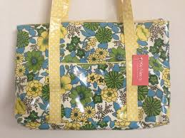 Pennsylvania travel purses images 128 best purses totes wallets ebay store images jpg