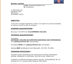 easy resume template free download basic blank resume templates resumes template free simple job