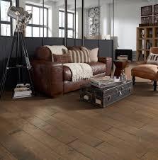 Laminate Flooring Essex Adamson Flooring Home Facebook