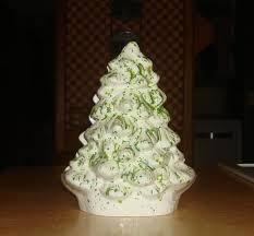 christmas marvelous ceramics tree trees craft suppliesceramic