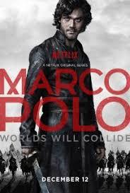 Seeking Season 1 Episode List Marco Polo Tv Series