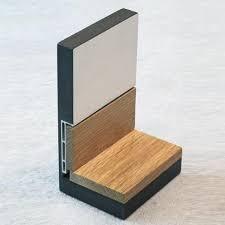 flush baseboard ags flush baseboards casson