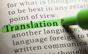 best foreign languages for your career
