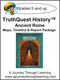 Maps Timeline History Ancient Rome Maps Timeline And Report Package