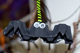 Halloween Milk Carton Crafts by Egg Carton Crafts Archives Fun Family Crafts