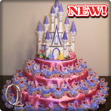 new birthday cake design android apps on google play