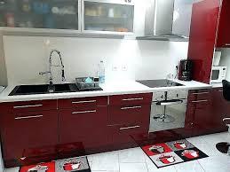 decoration en cuisine dacco pour cuisine dacco cuisine decoration cuisine moderne