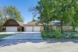 El Patio Wichita Ks Hours by 67204 Homes For Sale U0026 Real Estate Wichita Ks 67204 Homes Com