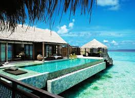 for honeymoon 10 best resorts in maldives for honeymoon traveltriangle