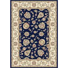 Dynamic Rugs Dynamic Rugs Series Collection Ancient Garden Goingrugs