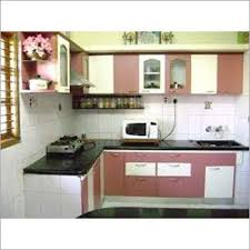 modular kitchen cabinets modular kitchen cabinets manufacturer