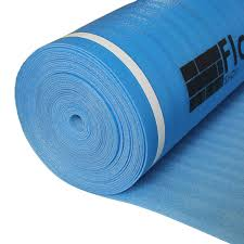Liquid Laminators Flooring Laminate Flooring Underlayment With Vapor Barrier 3in1 Foam 3mm
