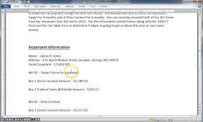 2014 Tax Tables 1040ez Filling Out A 1040ez Form Youtube