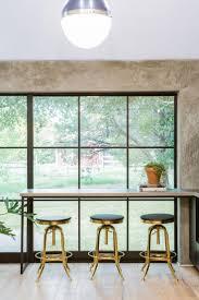 best 25 slider window ideas on pinterest sliding door curtains