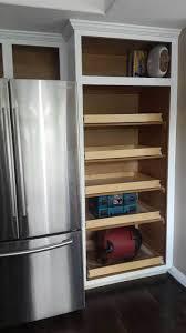 kitchen cabinet disney redo kitchen cabinets updating kitchen