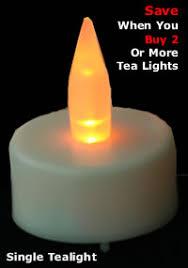 where to buy battery tea lights tea lights single battery powered buy now